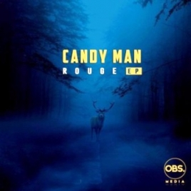 Candy Man - Rogue (Original  Mix)